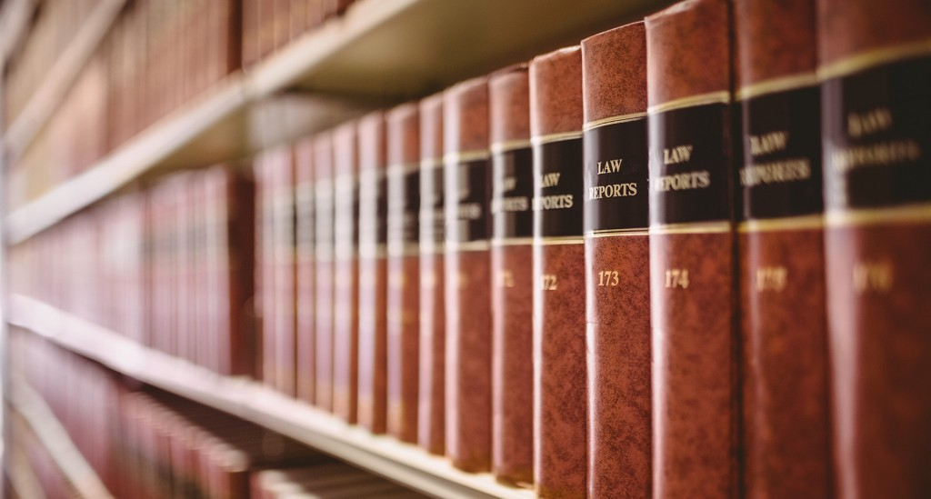 視覚障害者を支える法律や施策