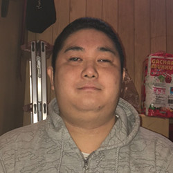 井上 直也(MDSiサポート代表)