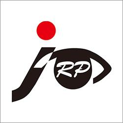 公益社団法人 日本網膜色素変性症協会(JRPS)