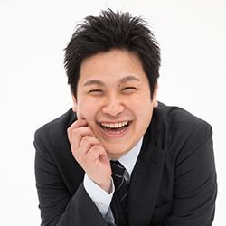 成澤 俊輔(NPO法人理事長)
