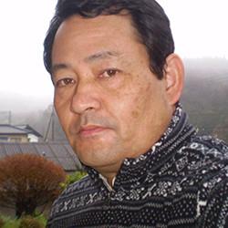 澤田 勝彦(会社役員)