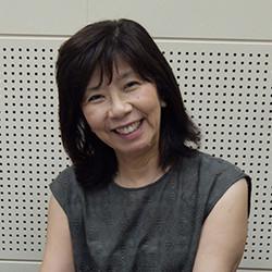 吉田 明美(構成作家)