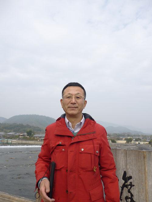 梅澤 正道